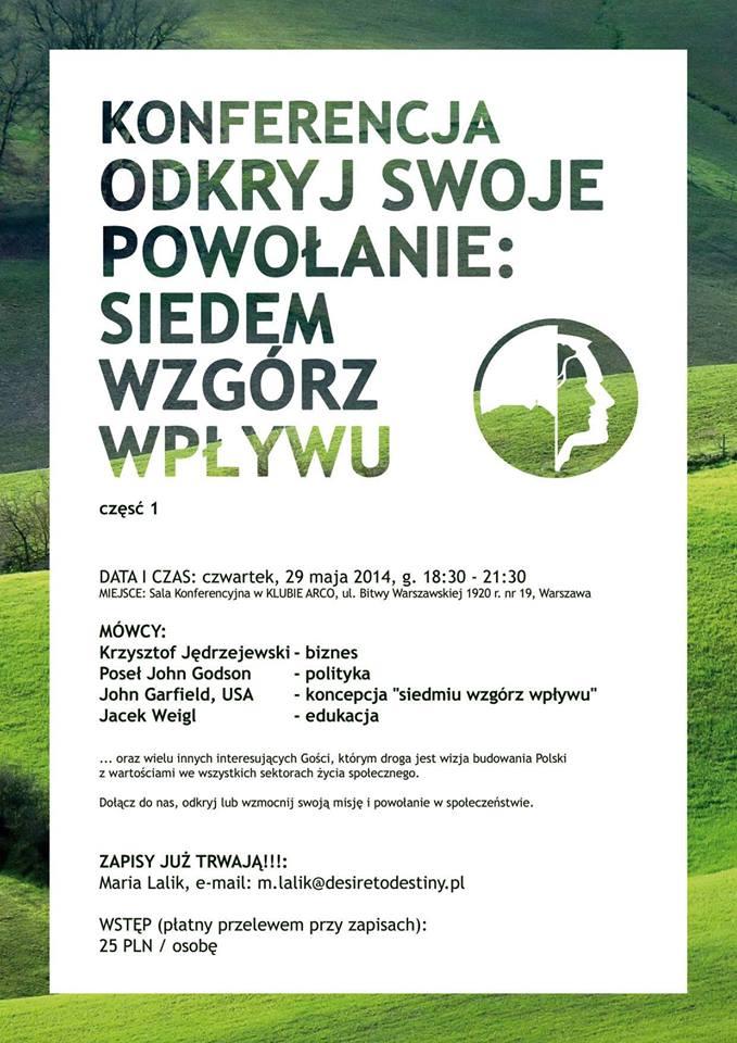 2014-05-30 conf PL