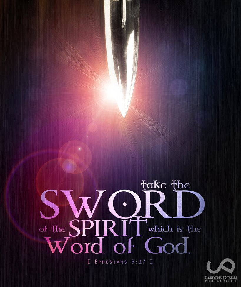 2014-09-08 sword_of_the_spirit_by_kevron2001-d5mctjl