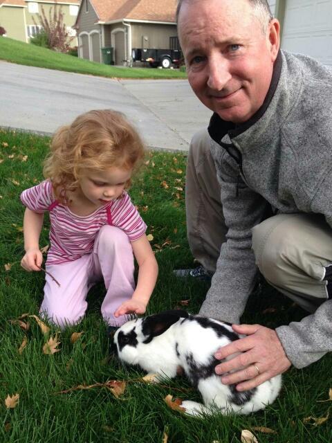 2014-10-18 rabbit