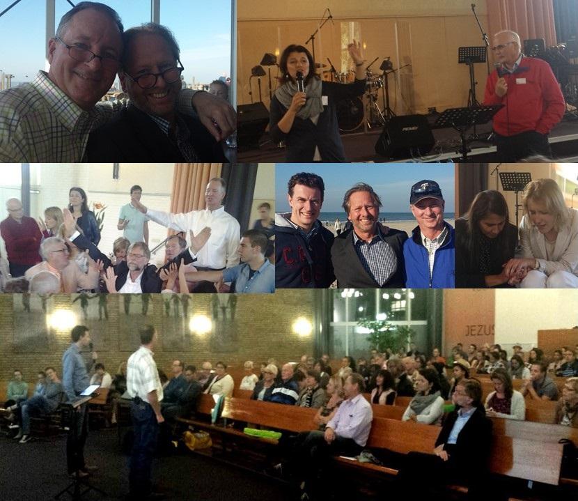 2015-10-15 montage
