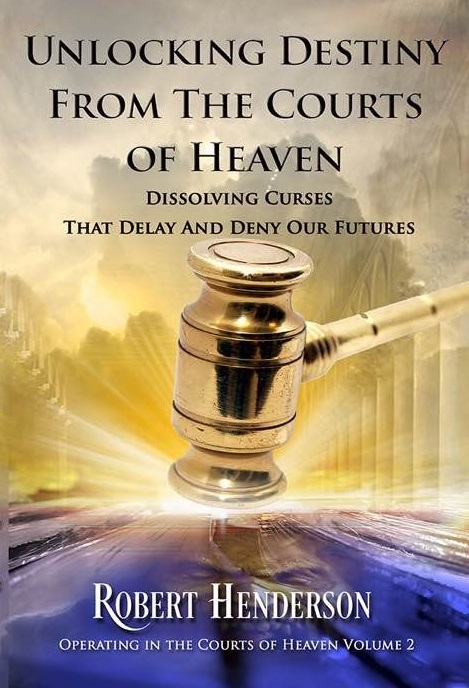 2016-07-08-courts-of-heaven
